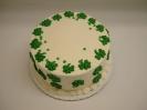 St Patricks Day_Shamrocks