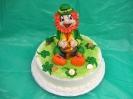 St Patricks Day_Leprechaun
