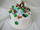 St Patricks Day_Lucky Penguins