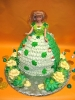 St Patricks Day_Doll