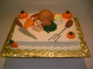 Thanksgiving_Turkey Dinner on Sheet