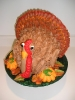 Thanksgiving_Turkey Freestanding