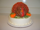 Thanksgiving_Turkey 3D