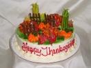 Thanksgiving_Turkey Farm