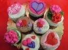 Valentines Day_Cupcakes 1