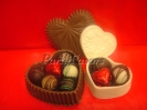 Valentines Day_Truffle Boxes
