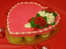 Valentines Day_Pull-Apart Cupcakes