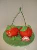 Cherries Freestanding