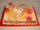 Popcorn 3D