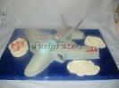 Cakes_45