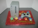 Video Game System 2