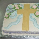 Baptism, Christening & 1st Communion