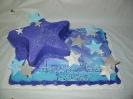 Star Theme